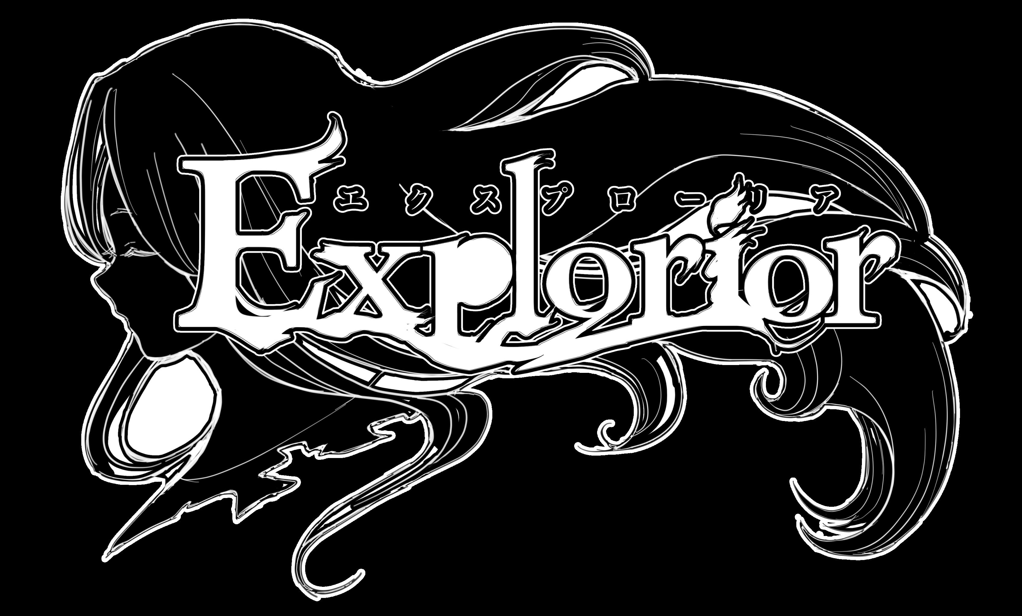 Explorior